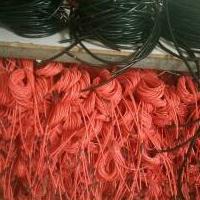 碳纖維發熱線廠家 冀暖