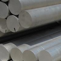 6063T6铝管铝棒现货欢迎选购