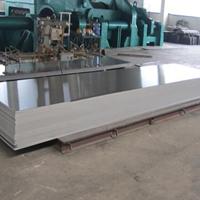 进口AL6111铝合金 高强度AL6111铝板 铝带