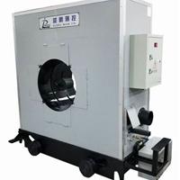 高精度在线测径仪 高效提升钢材品质