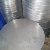 定做2A12鋁合金圓片,硬質鋁圓盤