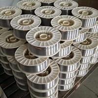 LQ3375气保护耐磨药芯焊丝轧辊用修复焊丝