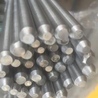 303不銹鋼研磨棒自動數控車床專用 產地貨源