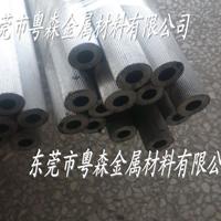 铝棒6061牌号 6061研磨铝棒(磨光铝棒)