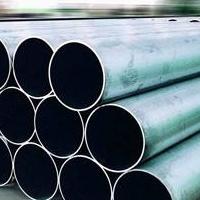 5050-H36铝管规格齐全 质优价廉