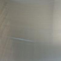 上海韵哲铝材批发7A04-T7352薄铝板
