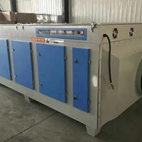 活性炭过滤箱,环保装备专业设计