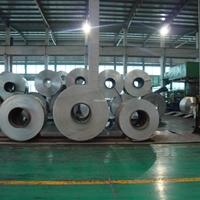 厂家直营3A21铝合金板,3003H18保温铝卷