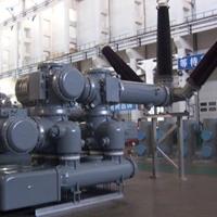 各地区化工厂设备回收拆除生产线设备回收