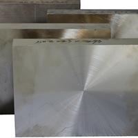 耐高温耐腐蚀电焊气焊C86300铝青铜