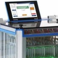 Horizon 5000全自動固相萃取系統
