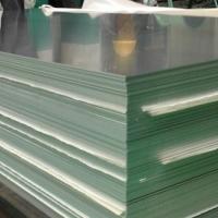 上海韵哲铝材批发6005-T1军工铝板