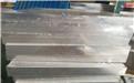 西安合金铝板销售 6061合金铝棒 2a12铝棒