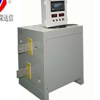 鋁硬質氧化電源,高頻陽極氧化電源