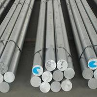 上海韵哲铝材批发6066-T6铝棒