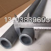 熱電偶二硅化鉬保護管