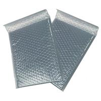 电子产品屏蔽膜防静电气泡包装袋