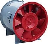 供應金光牌排煙風機、消防排煙風機、3c風機