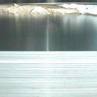 上海韵哲铝材成批出售6463-T1军用铝板