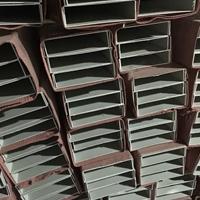50板材链接工字、槽铝