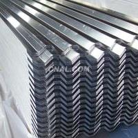 低價銷售1060管道保溫<em>鋁</em><em>卷</em>,0.75mm壓型鋁板