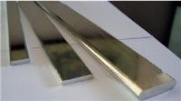 5050-F铝排规格齐全 质优价廉