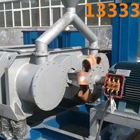 ZM系列振動磨生產廠家-設計規格價格