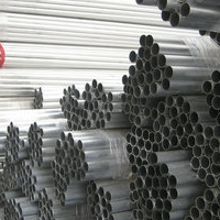 上海韻哲鋁材批發5086-0鋁管
