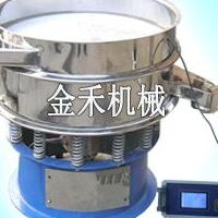 鋁粉超聲波振動篩
