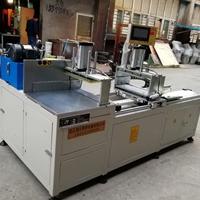 工厂货源 DS铝合金型材切割设备 生产批发