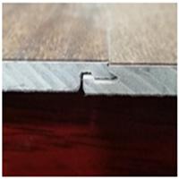 玻鎂板設備,格閏科技自動化玻鎂板生產線