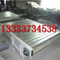 废铁废料板式输送机生产厂家-报价材质