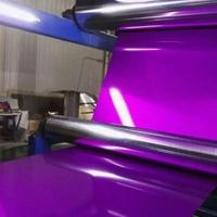彩铝卷生产厂家,彩色铝板