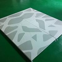 風扉全球3D打印鋁單板