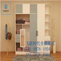 铝家具材料批发全铝橱柜材料批发