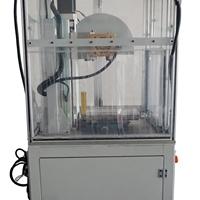 鄧氏DS-Z400壓鑄鋁切割機 支持非標定制