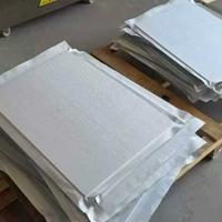 STP真空绝热保温板生产厂家报价