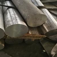 供应工业铝棒2024铝合金棒成型2024铝报价