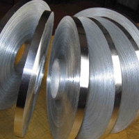 上海韻哲鋁材批發5456-0軍用鋁帶