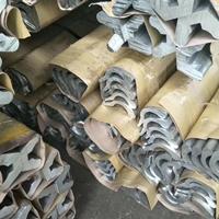 现货热卖 1100-H14铝板铝板_铝管规格齐全