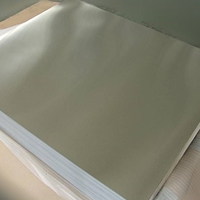 上海韻哲鋁材批發5005-H12軍用鋁板