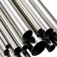 铝圆管铝方管模具开模铝深加工喷涂氧化