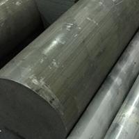 6061-F超大口径铝棒