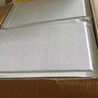 無機纖維真空絕熱保溫板導熱系數