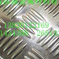 6D16鋁板5052鋁板3003鋁板廠家