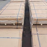 5052合金铝板6061合金铝板按尺切割