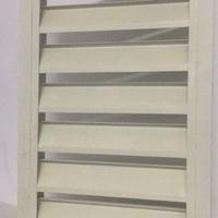 百叶窗 体育管材 陶瓷板材 隐形纱窗