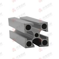 工业铝型材20系列
