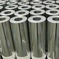 0.8厚国标铝卷生产厂家