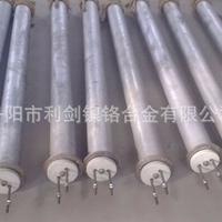 电热辐射管厂家,电热辐射管的表面功率